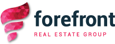 Forefront Real Estate